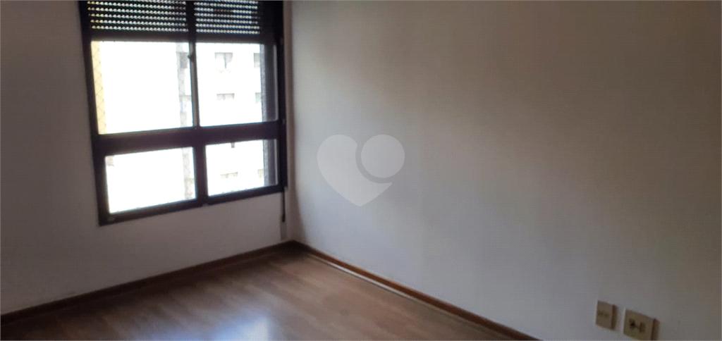 Aluguel Apartamento São Paulo Pinheiros REO321874 28