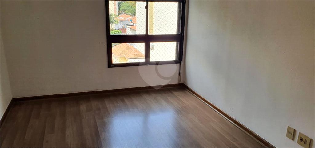 Aluguel Apartamento São Paulo Pinheiros REO321874 25