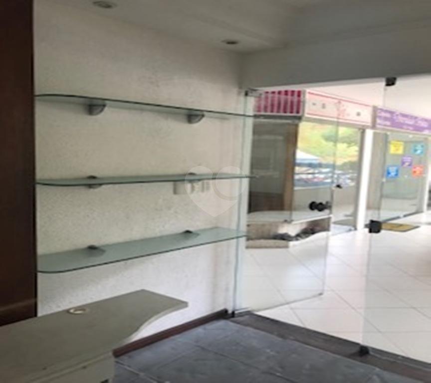 Venda Loja Salvador Rio Vermelho REO321886 5