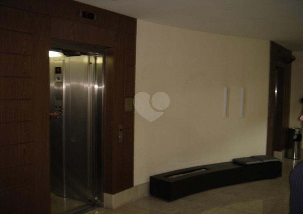 Venda Apartamento São Paulo Vila Suzana REO321984 50