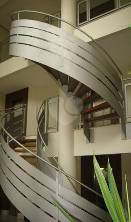 Venda Apartamento São Paulo Vila Suzana REO321984 49