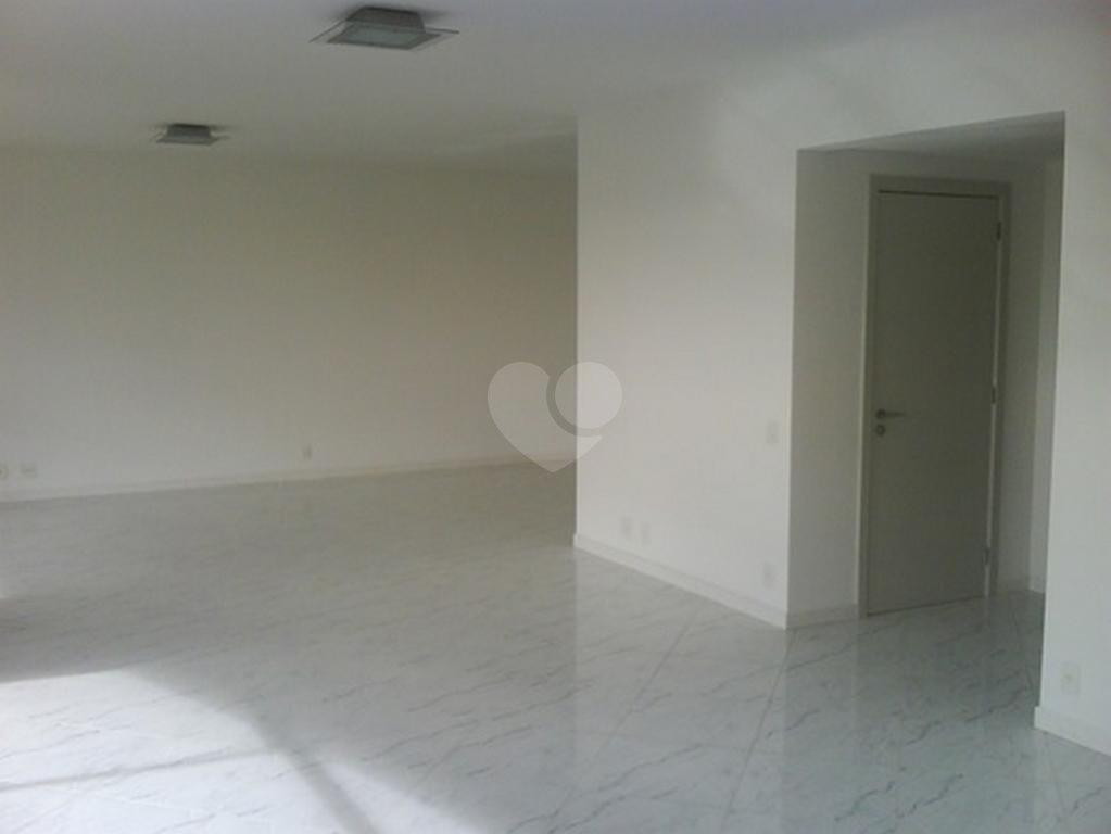 Venda Apartamento São Paulo Vila Suzana REO321984 9
