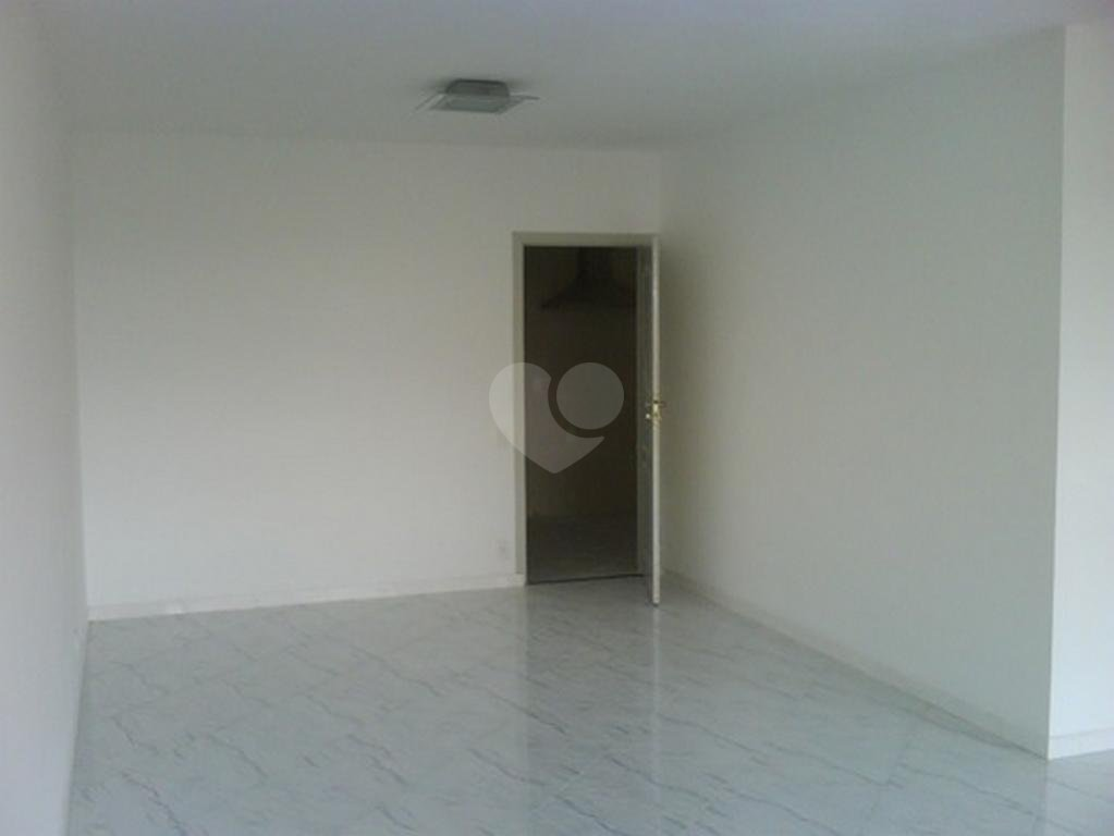 Venda Apartamento São Paulo Vila Suzana REO321984 7