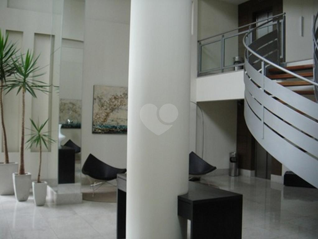 Venda Apartamento São Paulo Vila Suzana REO321984 52