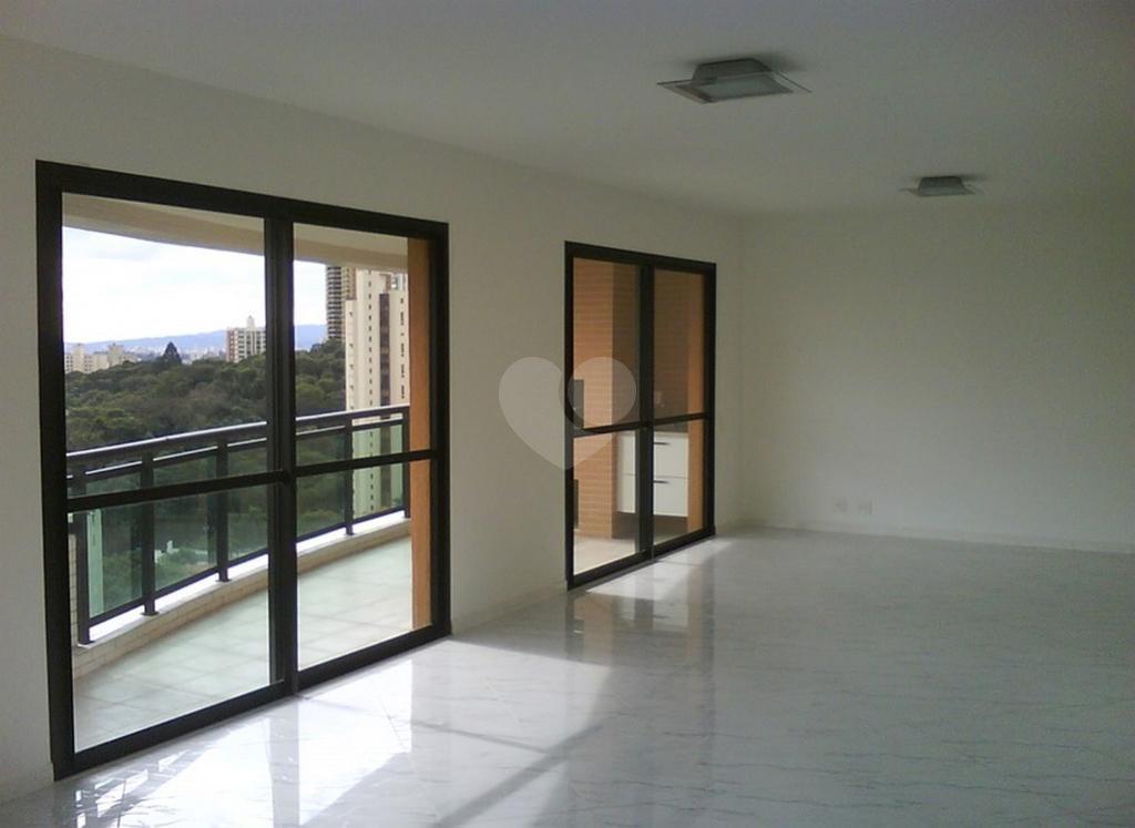 Venda Apartamento São Paulo Vila Suzana REO321984 4