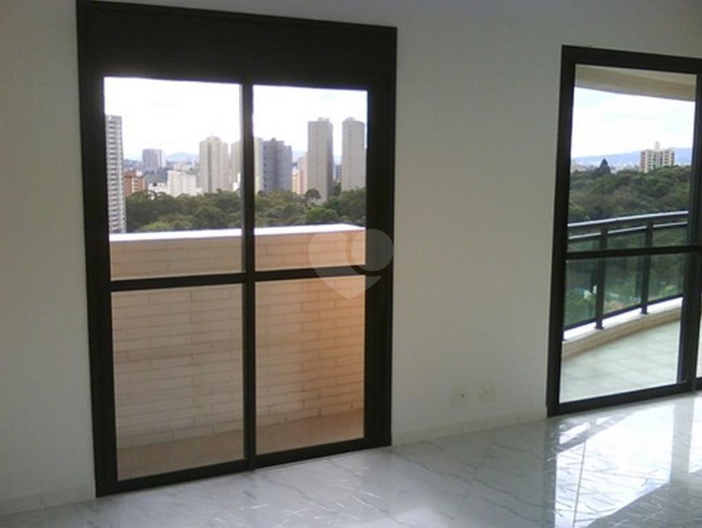 Venda Apartamento São Paulo Vila Suzana REO321984 13