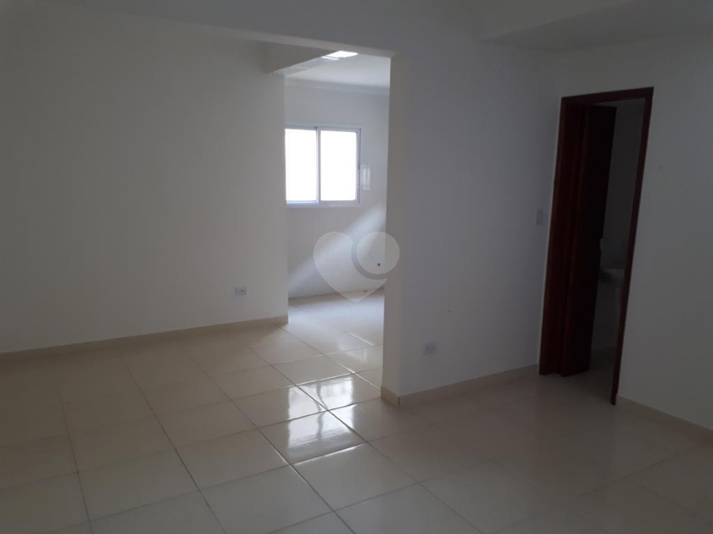 Venda Casa Guarujá Vila Santa Rosa REO322104 4