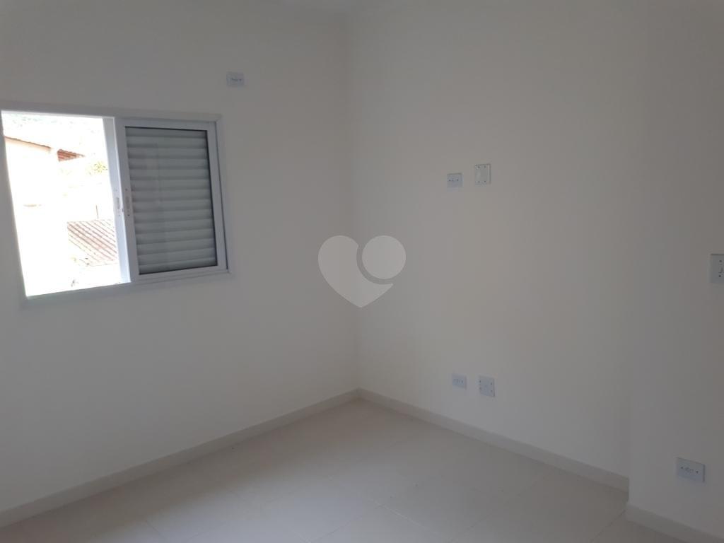 Venda Casa Guarujá Vila Santa Rosa REO322104 12