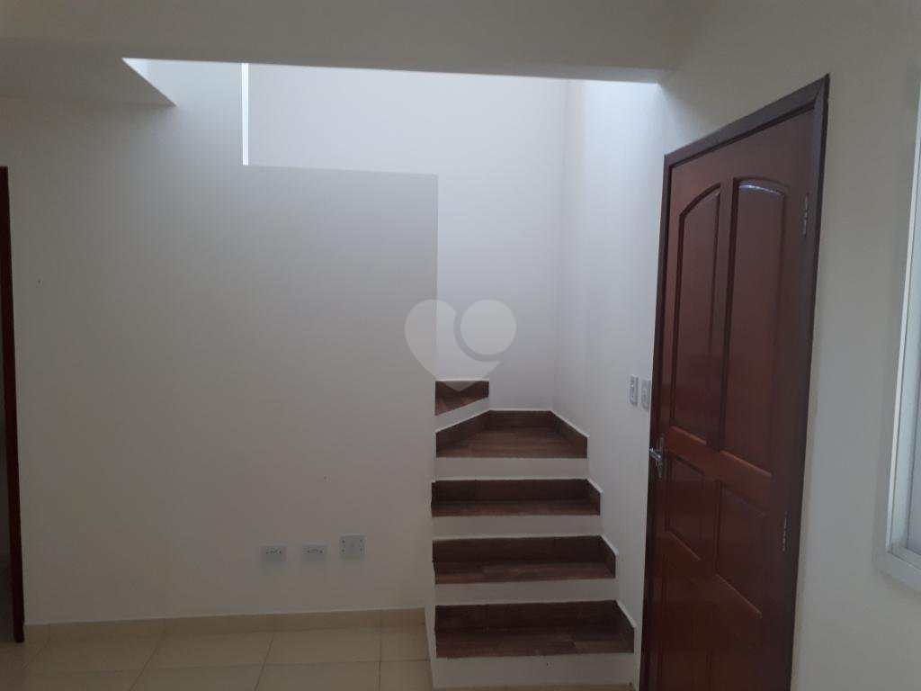 Venda Casa Guarujá Vila Santa Rosa REO322104 6