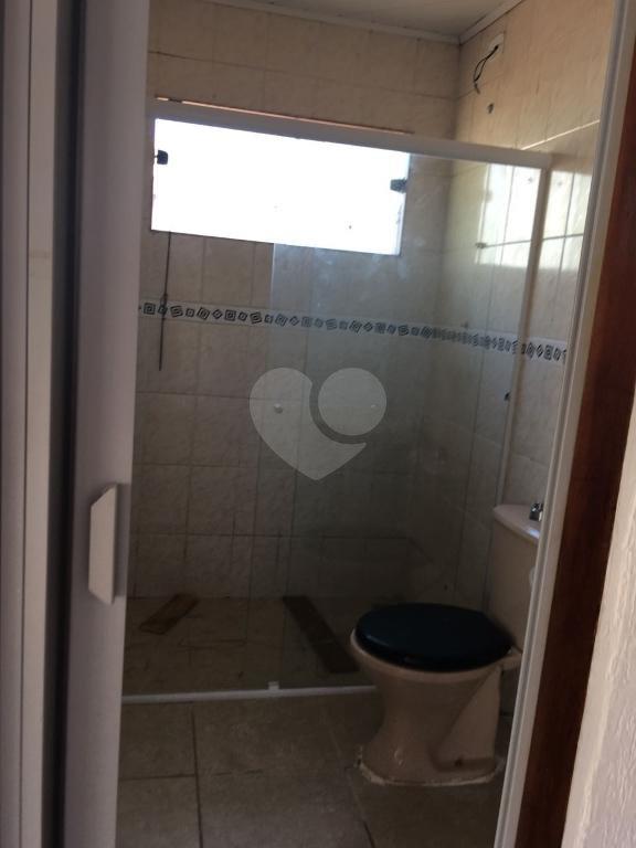 Aluguel Casa Santos José Menino REO322124 15