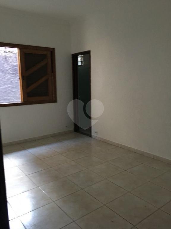 Aluguel Casa Santos José Menino REO322124 6
