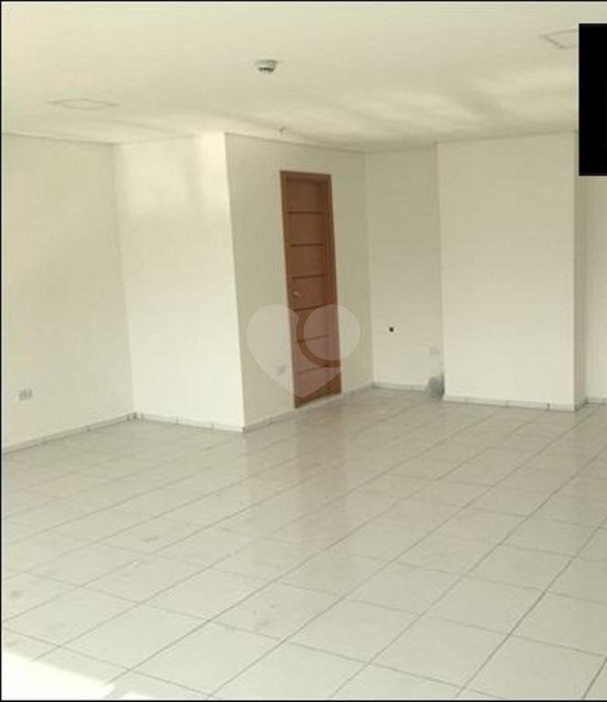 Venda Salas Santos Centro REO322141 2