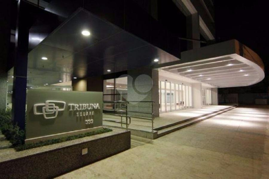 Venda Salas Santos Centro REO322141 10