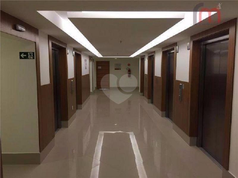 Venda Salas Santos Centro REO322141 5