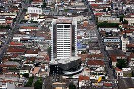 Venda Salas Santos Centro REO322141 13