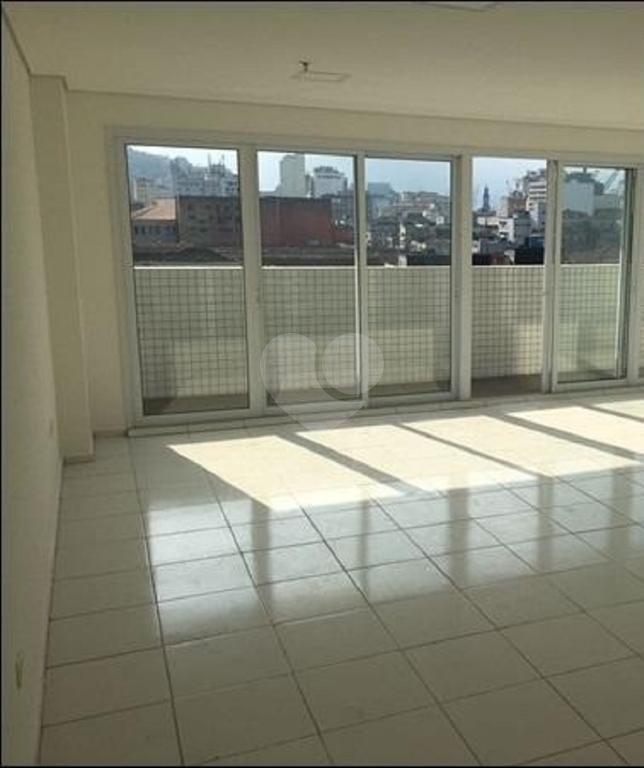 Venda Salas Santos Centro REO322141 1