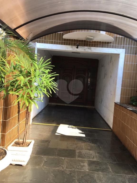 Venda Apartamento Santos Marapé REO322159 24