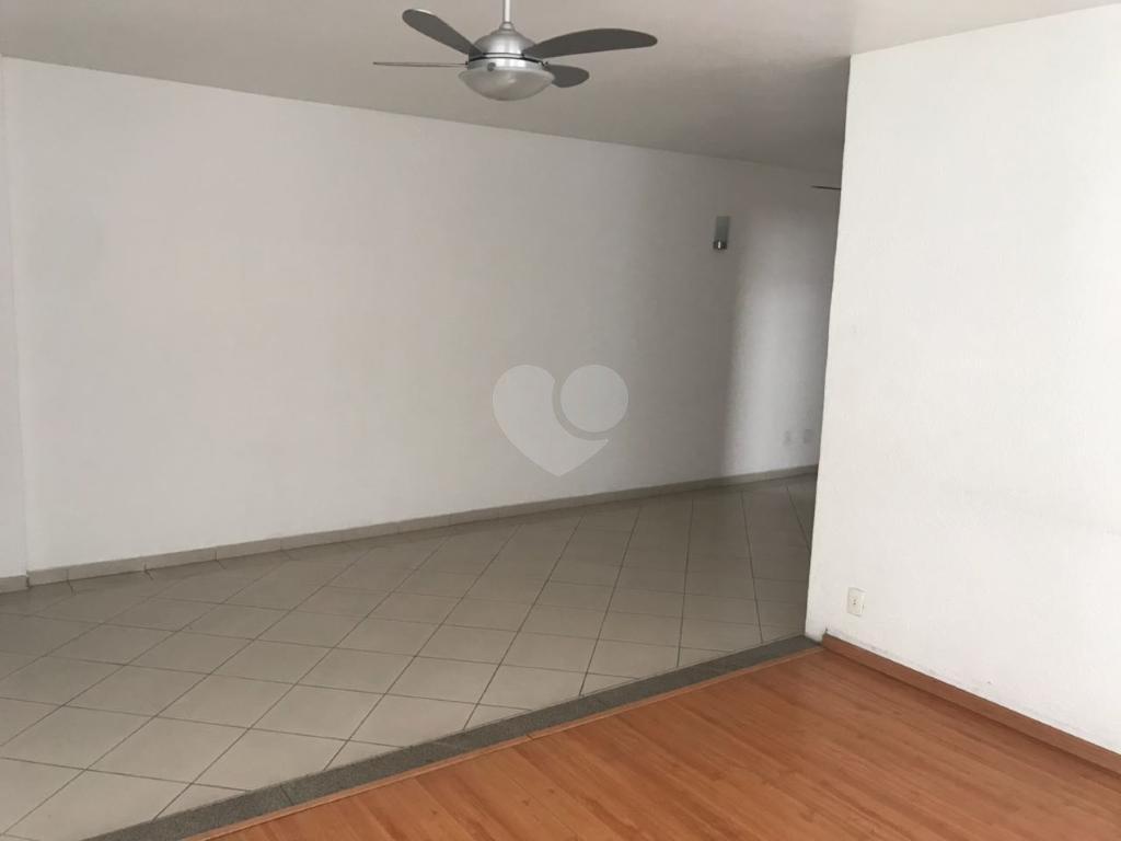 Venda Apartamento Santos Marapé REO322159 4