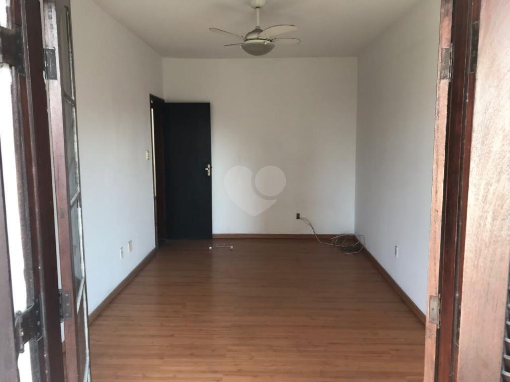 Venda Apartamento Santos Marapé REO322159 13