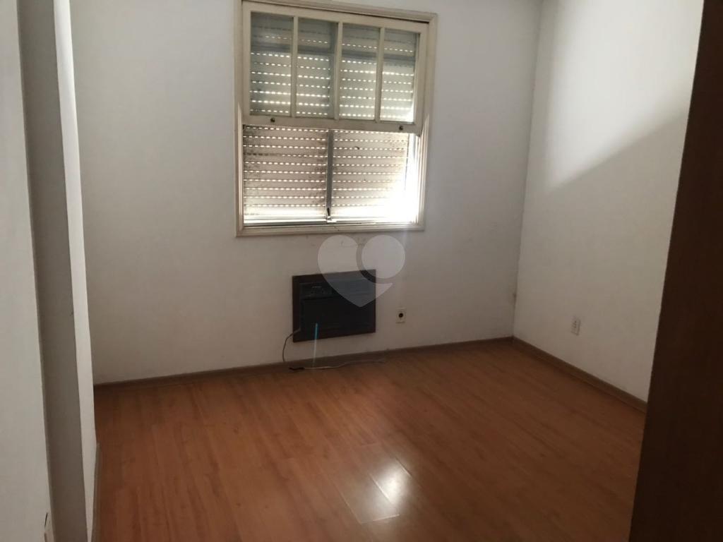 Venda Apartamento Santos Marapé REO322159 7