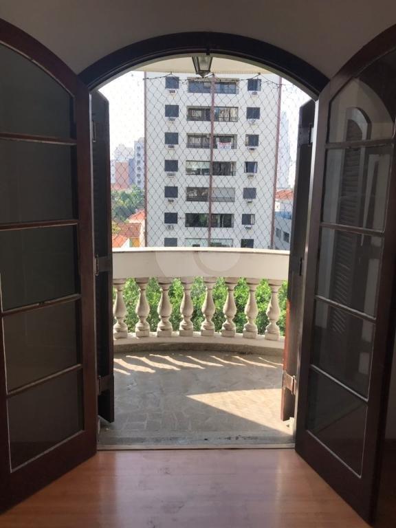 Venda Apartamento Santos Marapé REO322159 12