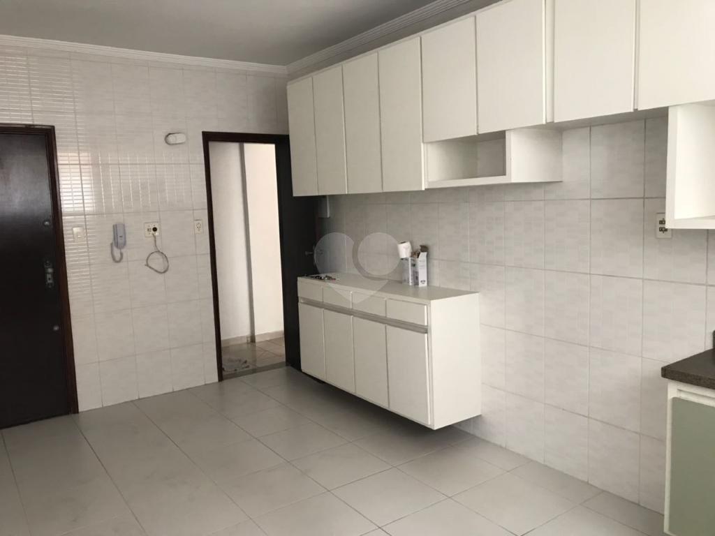 Venda Apartamento Santos Marapé REO322159 1