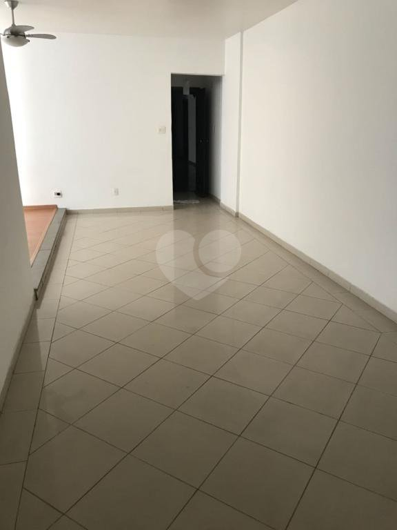 Venda Apartamento Santos Marapé REO322159 14