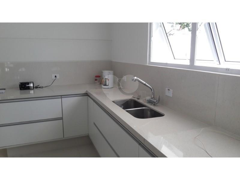 Venda Casa Guarujá Jardim Acapulco REO322258 12