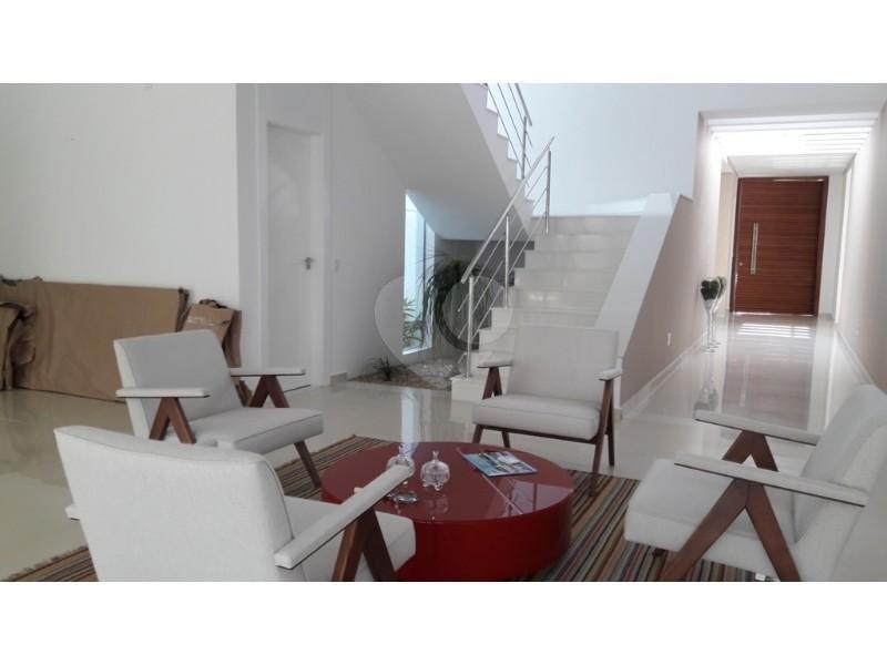Venda Casa Guarujá Jardim Acapulco REO322258 10