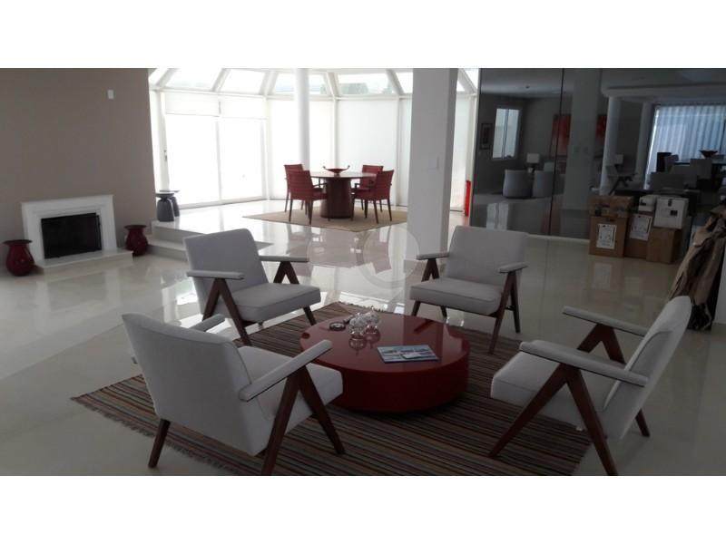 Venda Casa Guarujá Jardim Acapulco REO322258 2