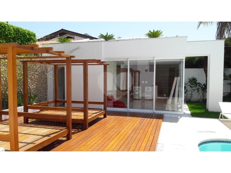 Venda Casa Guarujá Jardim Acapulco REO322258 8