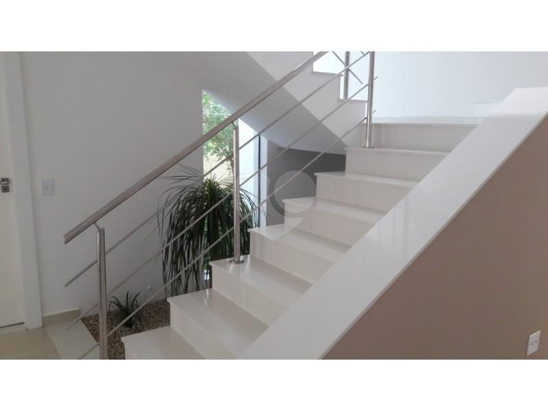 Venda Casa Guarujá Jardim Acapulco REO322258 13