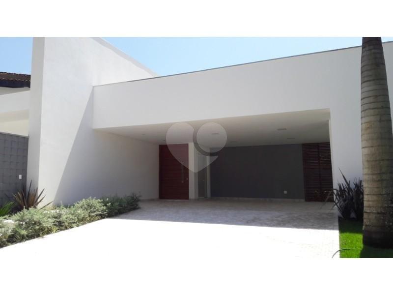 Venda Casa Guarujá Jardim Acapulco REO322258 3