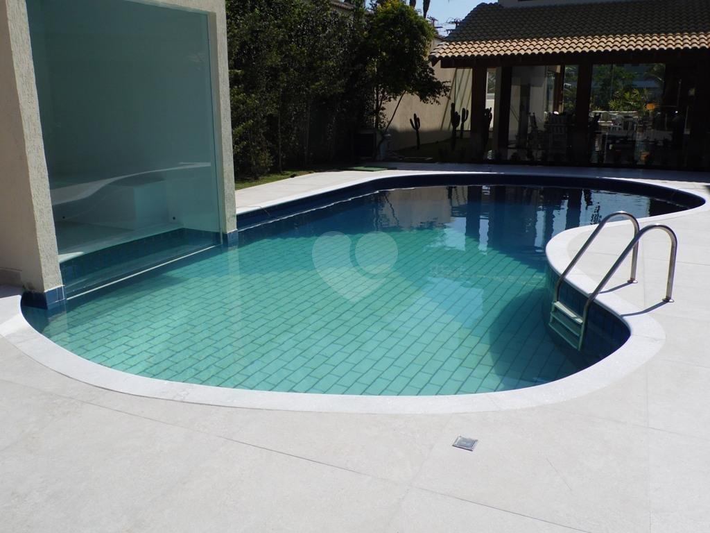Venda Casa Guarujá Jardim Acapulco REO322265 8