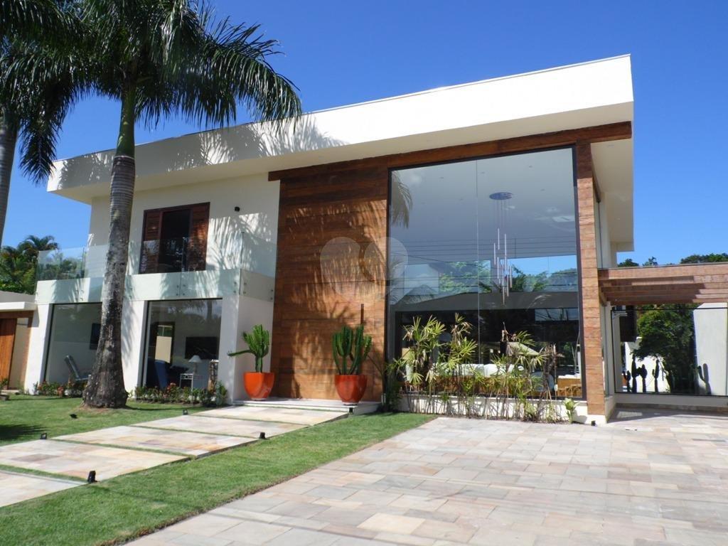 Venda Casa Guarujá Jardim Acapulco REO322265 1