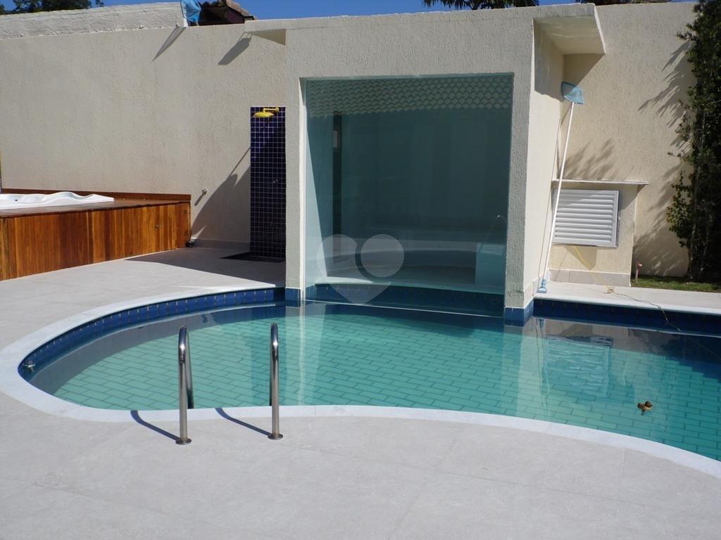 Venda Casa Guarujá Jardim Acapulco REO322265 35