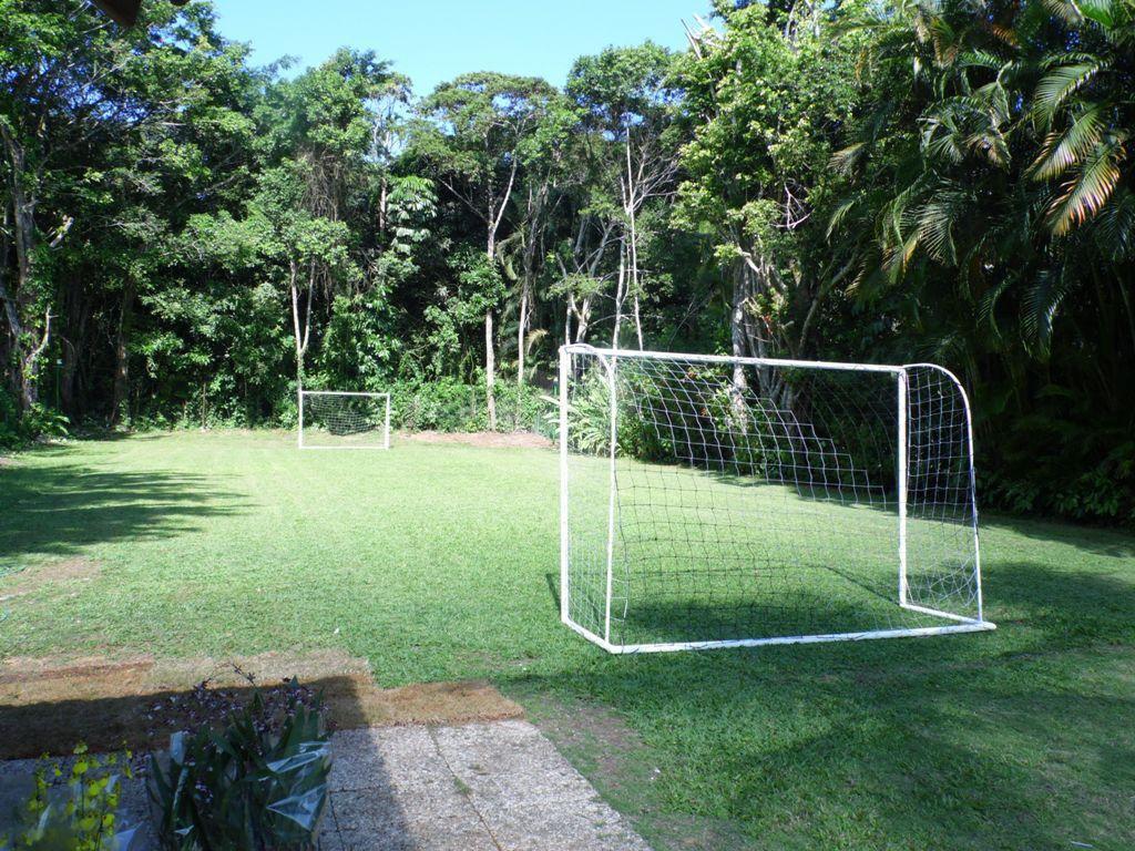 Venda Casa Guarujá Jardim Acapulco REO322265 36