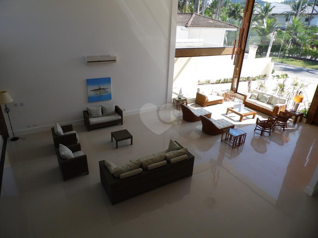 Venda Casa Guarujá Jardim Acapulco REO322265 26