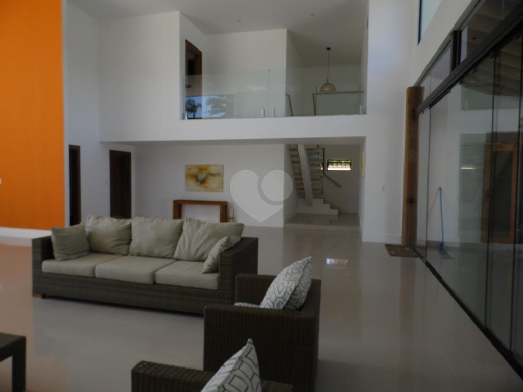 Venda Casa Guarujá Jardim Acapulco REO322265 29