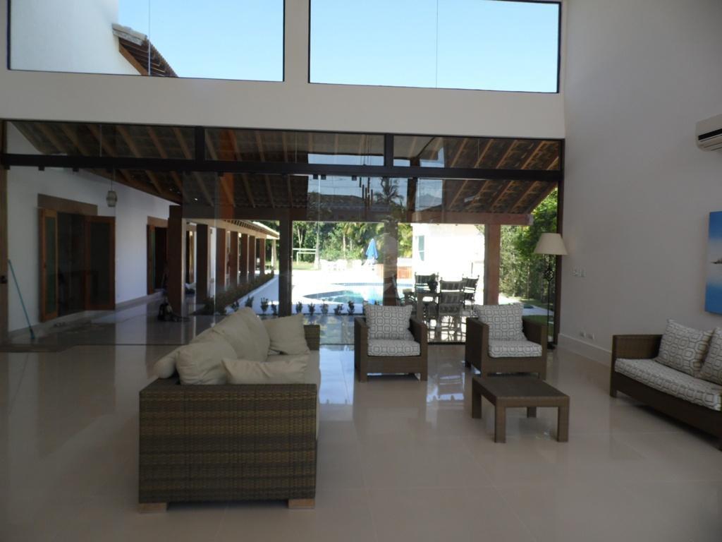 Venda Casa Guarujá Jardim Acapulco REO322265 31