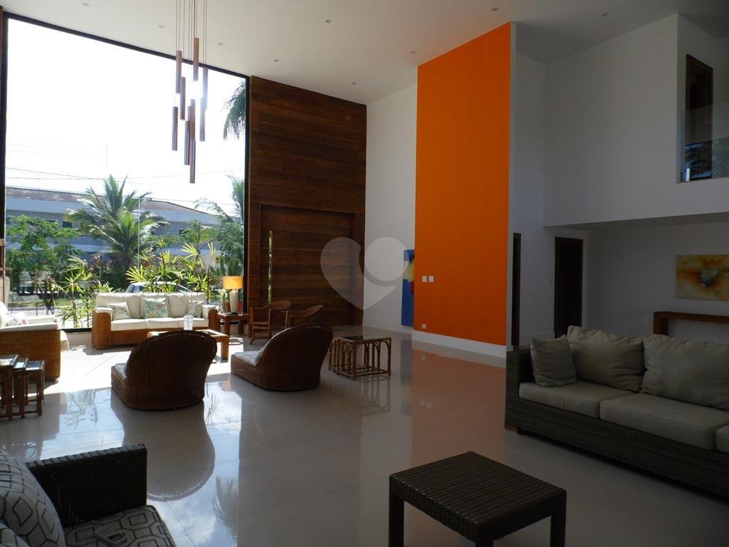 Venda Casa Guarujá Jardim Acapulco REO322265 28