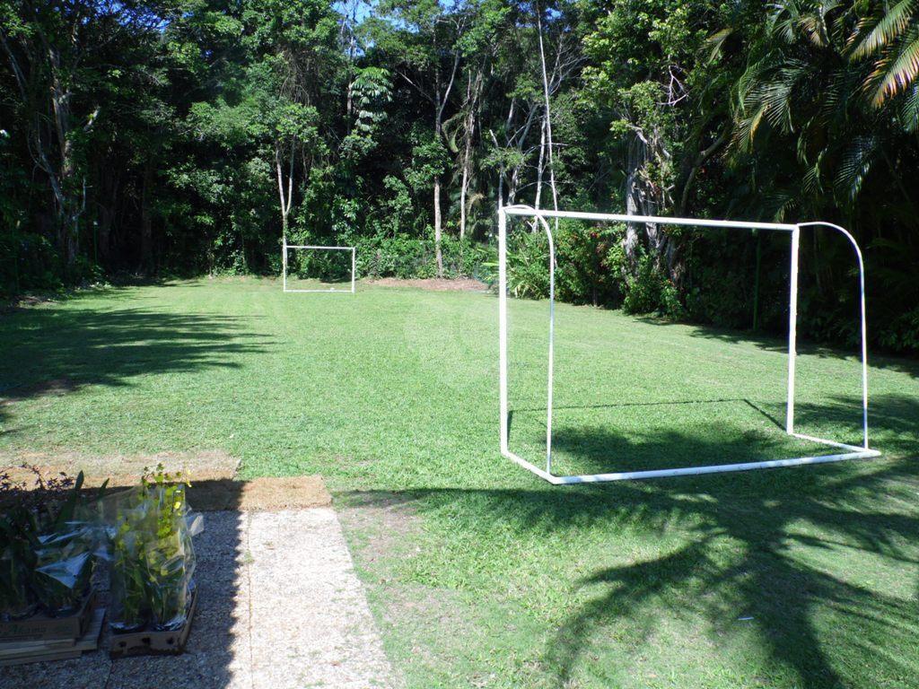 Venda Casa Guarujá Jardim Acapulco REO322265 13