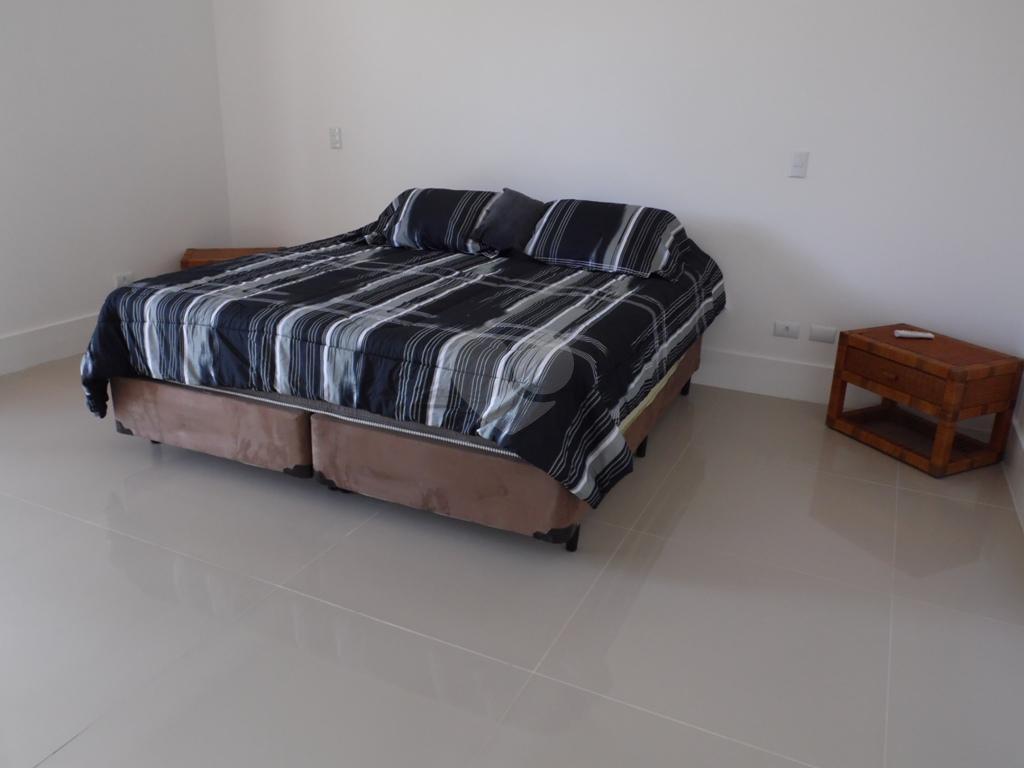 Venda Casa Guarujá Jardim Acapulco REO322265 21