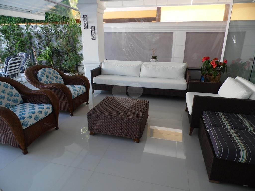 Venda Condomínio Guarujá Jardim Acapulco REO322270 10