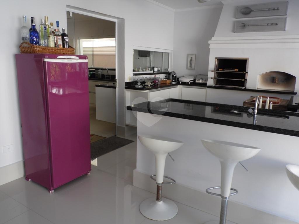 Venda Condomínio Guarujá Jardim Acapulco REO322270 23