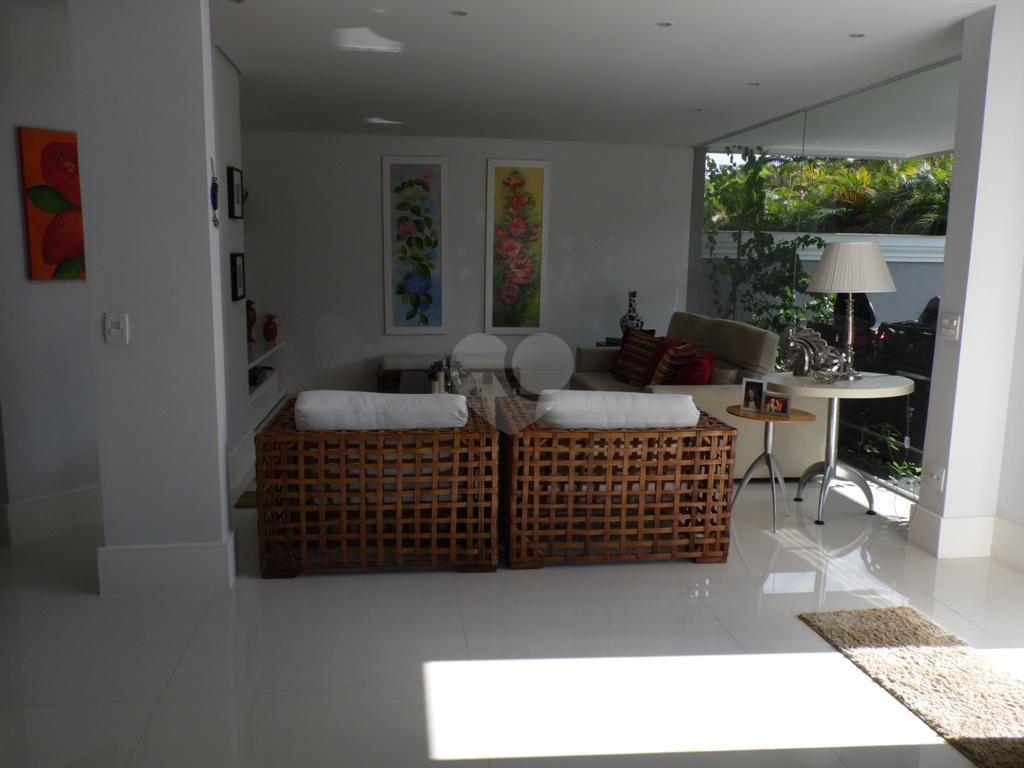 Venda Condomínio Guarujá Jardim Acapulco REO322270 15