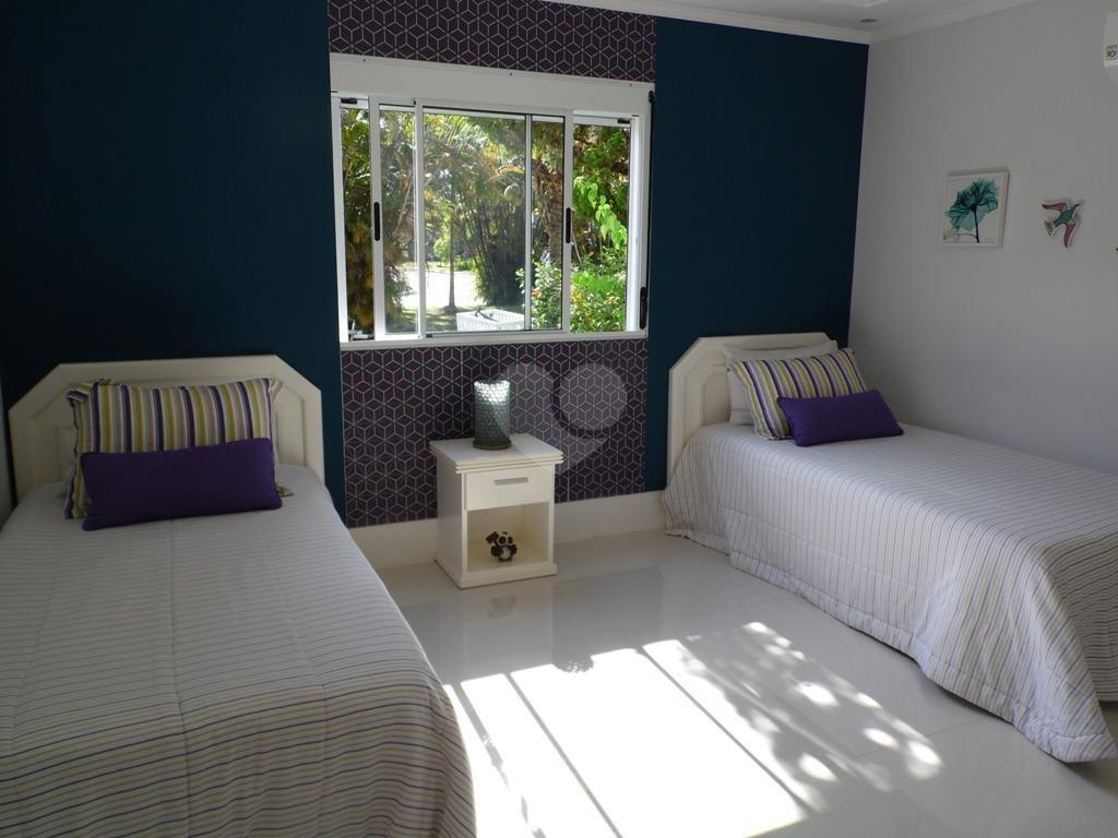 Venda Condomínio Guarujá Jardim Acapulco REO322270 25