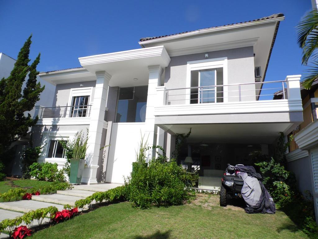 Venda Condomínio Guarujá Jardim Acapulco REO322270 27