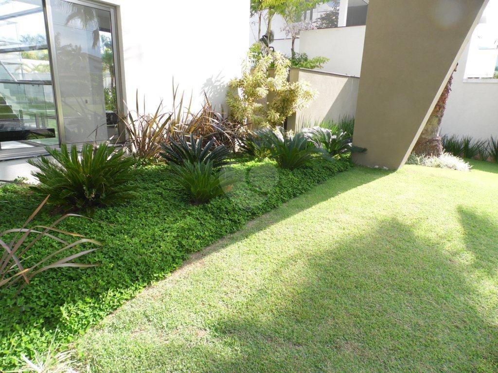 Venda Casa Guarujá Jardim Acapulco REO322275 27