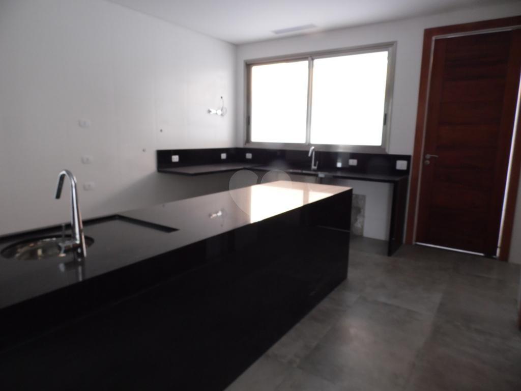Venda Casa Guarujá Jardim Acapulco REO322275 6